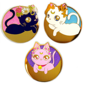 3snapcats