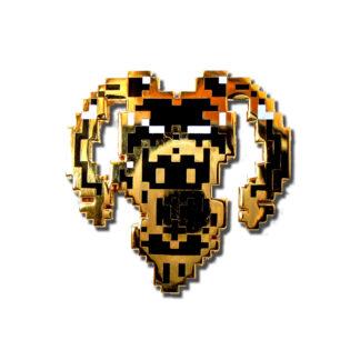 moon-pixel-mo